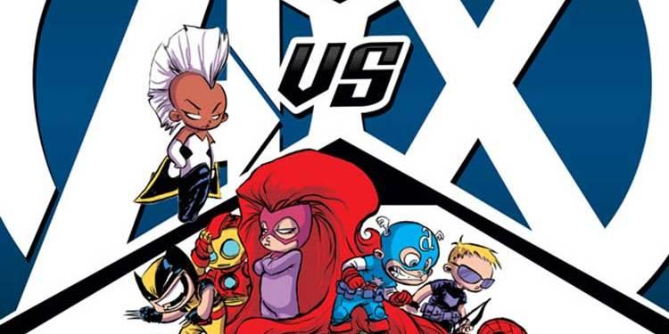 Avengers_vs._X-Men_2015FEATURE