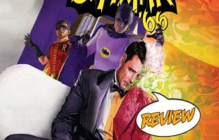 Batman66LostFeature