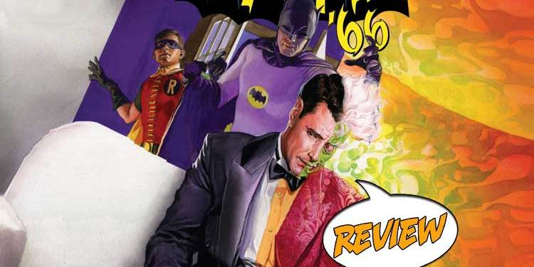 Batman66LostFeature