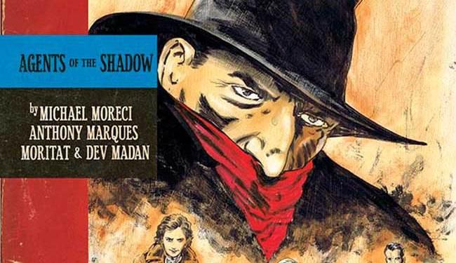 AgentsShadow-Cov-Hack