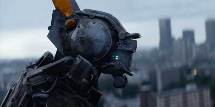 Chappie_Second_Trailer