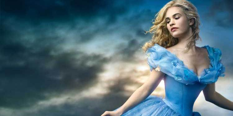 Cinderella_Midnight_Trailer