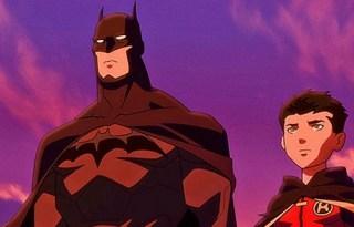 Son-of-Batman-Preview-2014