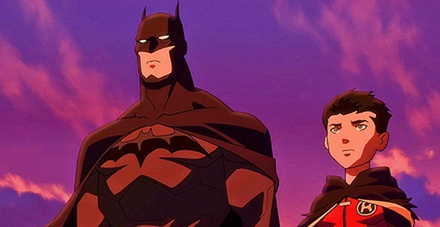 Son-of-Batman-Preview-2014
