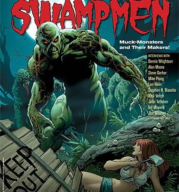SwampmenFinal_LRG