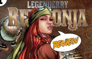 Legenderry-Red-Sonja-1-Feature