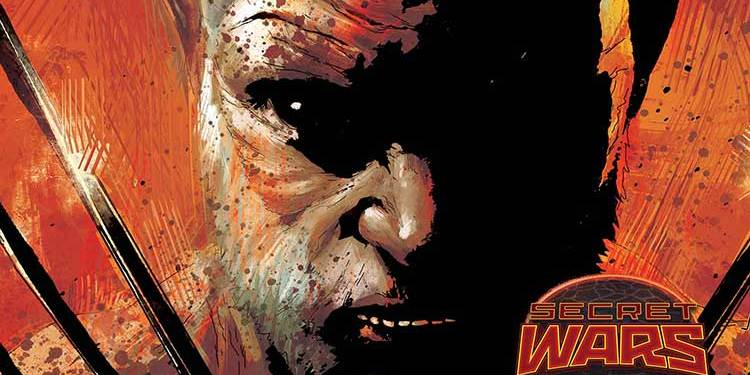 Old_Man_Logan_1FEATURE