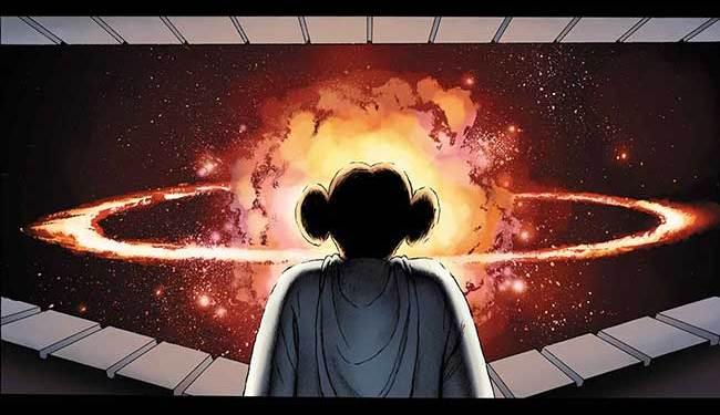 Princess_Leia_1_Cassaday_Teaser_Variant