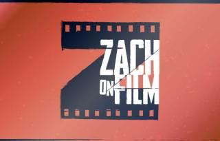ZachonFilm_AmericanSniper_Podcast