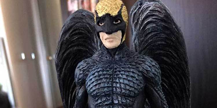 birdmanactionfigure