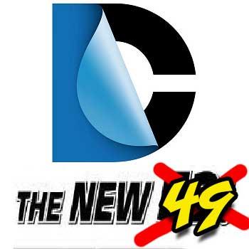 new49