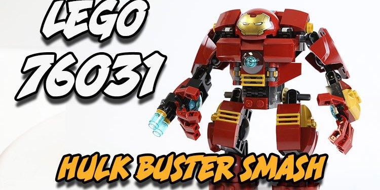 76031-Hulk-Buster-Smash-PICON
