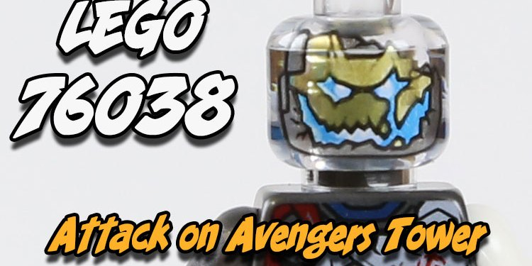 76038-attack-on-avengers-tower