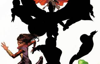 All-New_All-Different_Avengers_Assemble_1