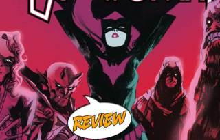 Batwoman40Featurej