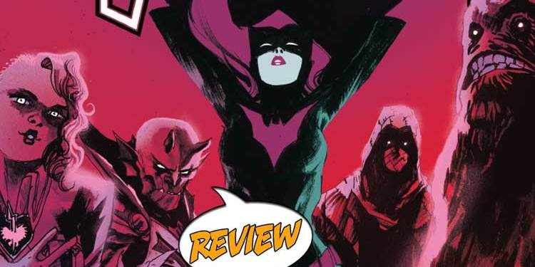 Batwoman40Featurej