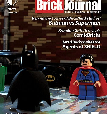 Brickjournal34_LRG