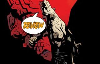 Frankenstein Underground #1 Feature Image