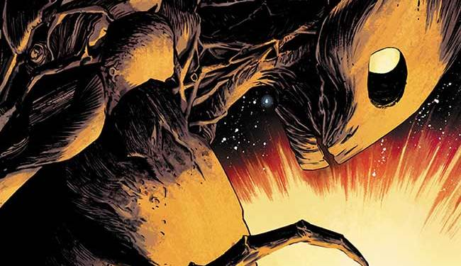 Groot_1_Cover