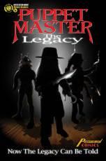 Puppet_Master8_1_Pitsburgh
