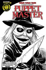 Puppet_Master_1_BladeSketch