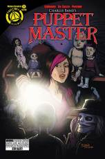 Puppet_Master_1_FrontCoverStandard-adj