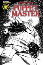 Puppet_Master_1_PinheadSketch