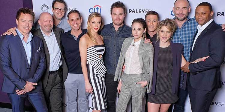 arrow-paleyfest-F