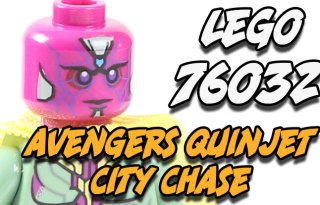 avengers-quinjet-city-chase-76032
