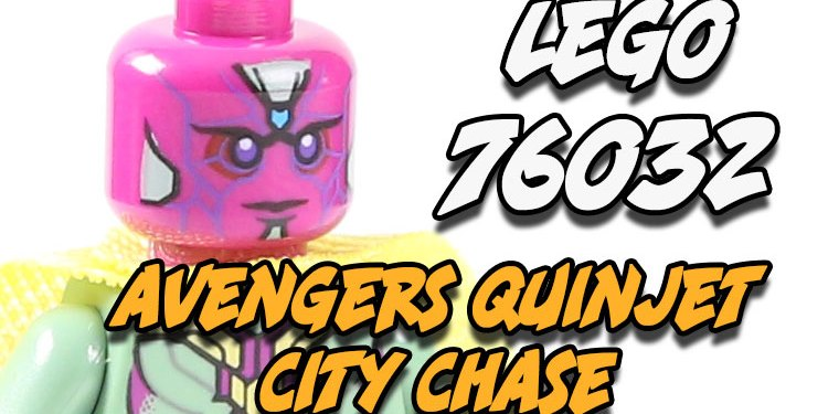 avengers-quinjet-city-chase-76032