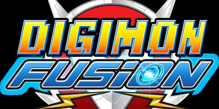 logo_digimonfusion_850x615