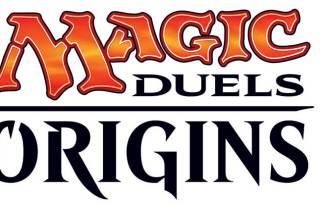 magicduelsorigins