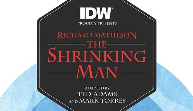 shrinkingman01