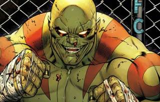Drax_1_CoverF