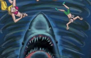 sharknadoF