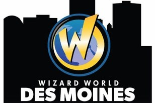 wizard-world-desmoines-comic-con-2015