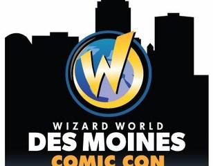 wizard-world-desmoines-comic-con-2015
