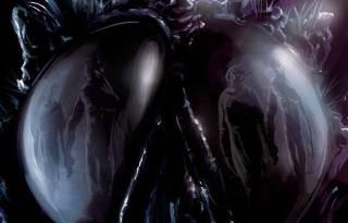 Behemoth_02-1