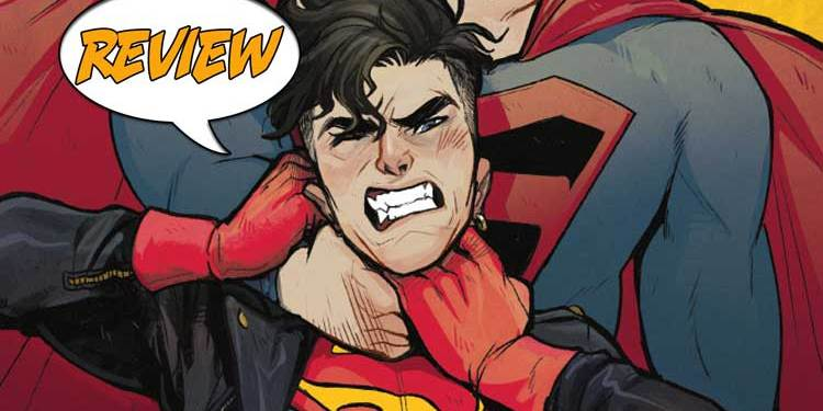 ConvergenceSuperboy2Feature