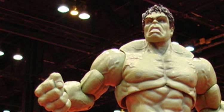Hulk1F