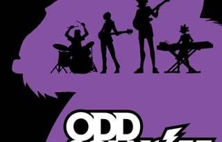 ODDSCHV1-CH3_Page_01