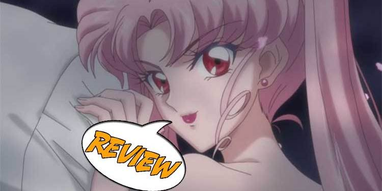 SailorMoonCrystalAct21banner
