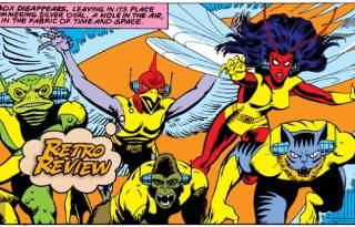 X-Men94Feature
