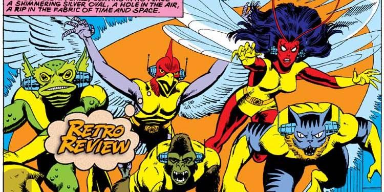 X-Men94Feature