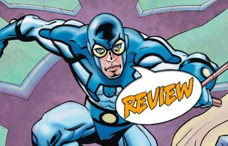 blue-beetle-Feature