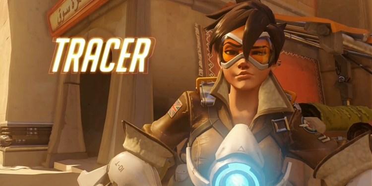 overwatch_tracer_is_bemutatkozik_a_legujabb_gameplay_videon_1