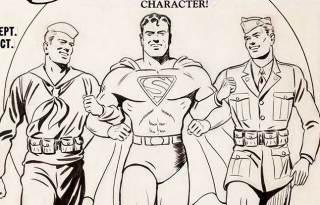 superman12F