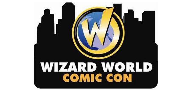 wizardworld