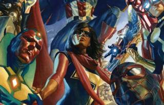 All-New_All-Different_Avengers_1_F