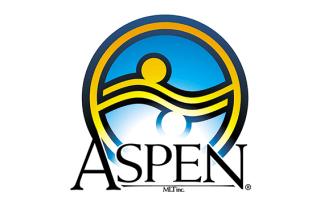 Aspen-Comics-Logo